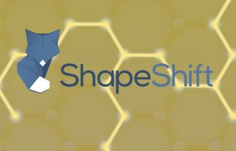 ShapeShift Crypto Exchange Acquires Non-Custodial Digital Wallet Provider
