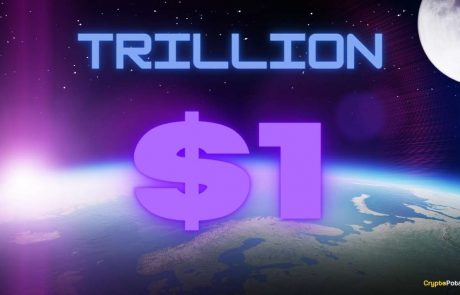 Bitcoin Just $3K Away from Trillion Dollar Market Cap