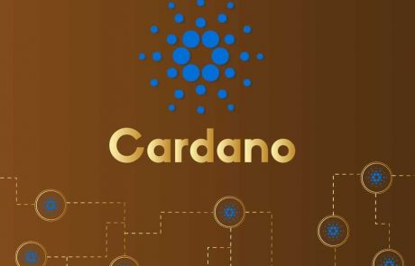 Cardano Price Analysis: After Losing 10% In 7 Days, Can ADA Bounce Back?