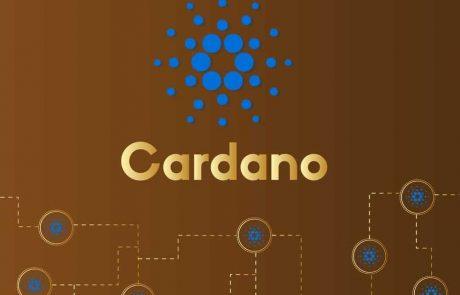 Cardano 'Shelley' Update Weeks Away, As ADA Price Spikes 15%