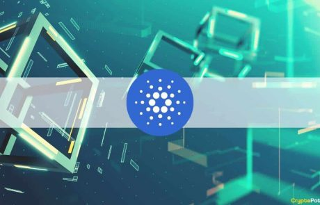 Cardano Adds Smart Contracts Capabilities to Alonzo Testnet