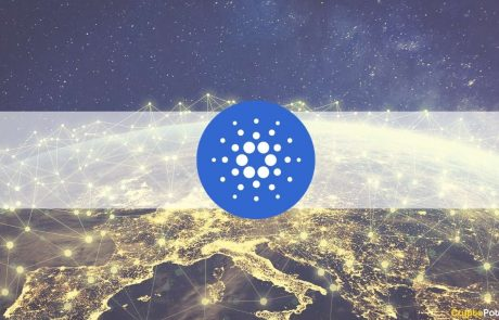 Emurgo Launched $100 Million Investment Fund to Power DeFi and NFT Projects Building on Cardano