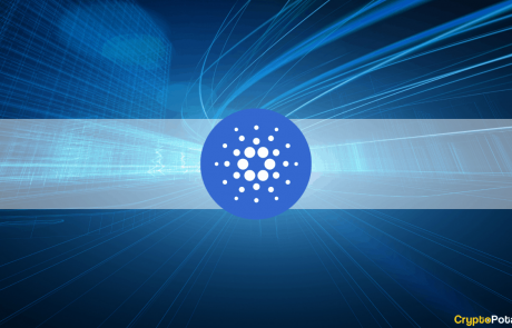 Cardano Will Soon Have Its First Stablecoin