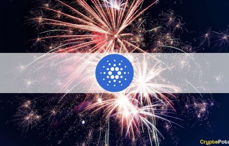 Cardano Now Has Smart Contracts Capabilities: Alonzo Mainnet Upgrade Went Live