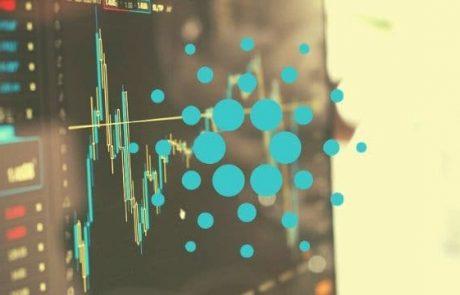 Cardano (ADA) Price Spikes Following Coinbase Custody Staking Announcement