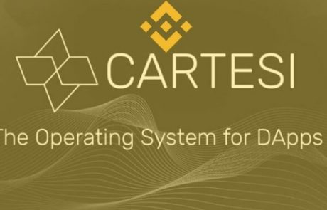 IEOs Are Not Dead: Binance Latest – Cartesi (CTSI) – Skyrockets 400% During Its First Hours Of Trading