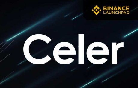 Following The Success: Binance to Hold its Next Launchpad Sale on March 19 — Celer Network (CELR)