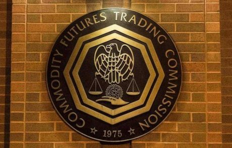 CFTC Chairman: The United States Should Lead Blockchain Innovation