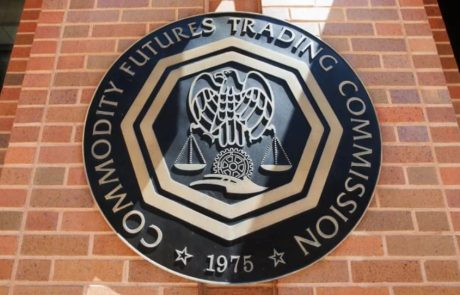 CFTC Files For Default Judgment Against Director of $147 Million Bitcoin Scam