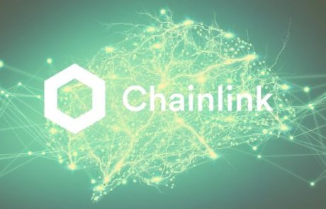 On a Buying Spree? Number of Chainlink (LINK) HODLers Doubles to 160,000 in 6 Months