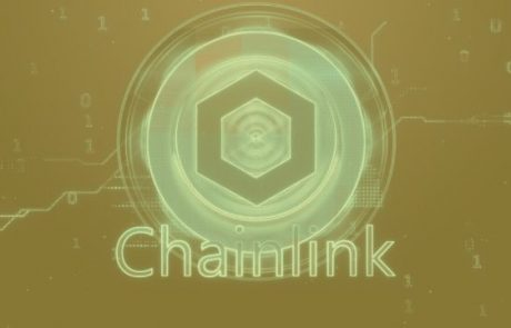 Chainlink Price Analysis: LINK Follows ETH's Surge With Another Shot at $8