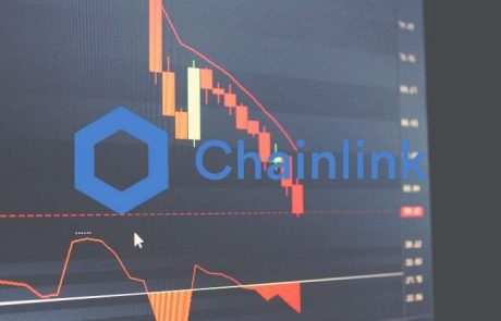Chainlink Analysis: Party Over? LINK Price Tumbles 20% After The Huge Rally