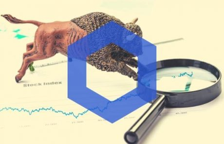 YAM Madness Drove LINK to New ATH Above $17, Will It Last? (Chainlink Price Analysis)