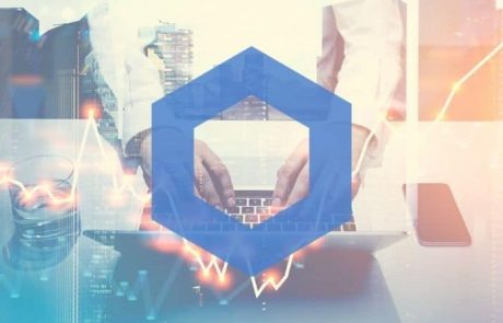LINK Conquered $10 Moments Before Bitcoin's Rally: Chainlink Price Analysis