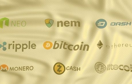 All Top 25 Cryptocurrencies In Green Following Bitcoin's $10K Reclaim