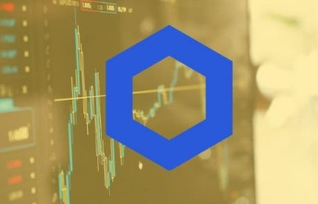 Chainlink Price Analysis: LINK Marines Hold Strong Support At $7.10 But Can They Push Higher?