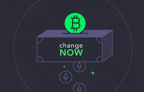 ChangeNOW Crypto Swap Service:  Review & Guide