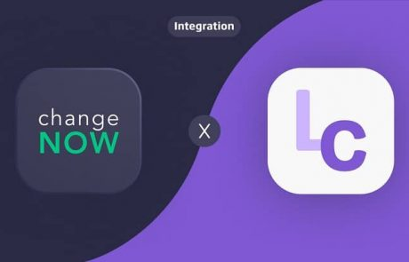 LocalCryptos Integrates Inbuilt Crypto-To-Crypto Exchanges Powered by ChangeNOW