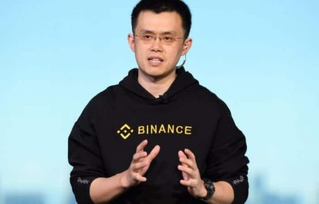 CZ Binance: This Is How Easily Bitcoin Can Get To $100,000