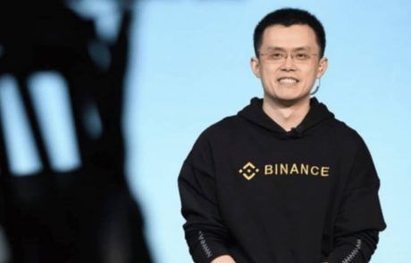 The Reason for Ethereum's Recent Rally to ATH According to Changpeng Zhao