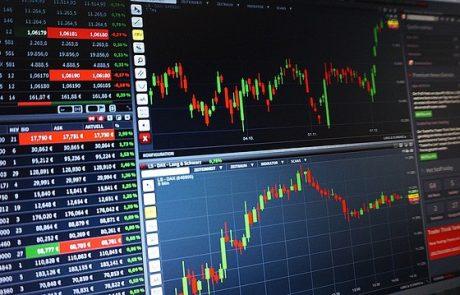 7 Crypto Handeltipps und übliche Fehler