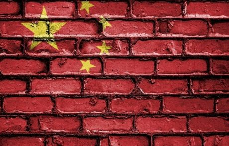 Binance Exchange Is Back To China, But It's Not What You Think