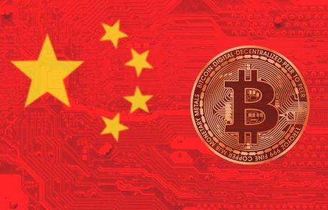 Trading and Mining Crackdown in China Escalates: Bitcoin Plunges $3K