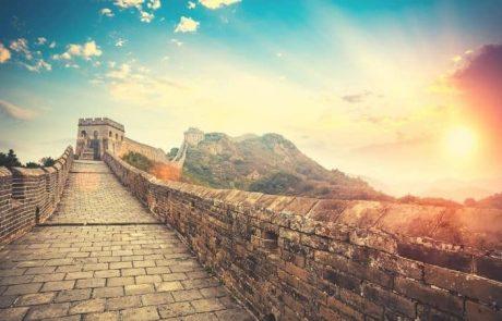 Beijing Arbitration Commission: Bitcoin Çin'de Tamamen Yasaklanmış Değil