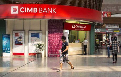 Ripple's New Partner: CIMB Malaysia Join's Ripple's Cross-Border Payments