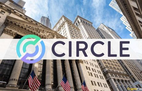 The SEC Has Subpoenaed USDC Issuer Circle in July