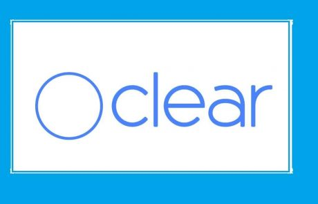 Clear Raises $13 M To Transform B2B Enterprise Clearing and Settlement With Blockchain
