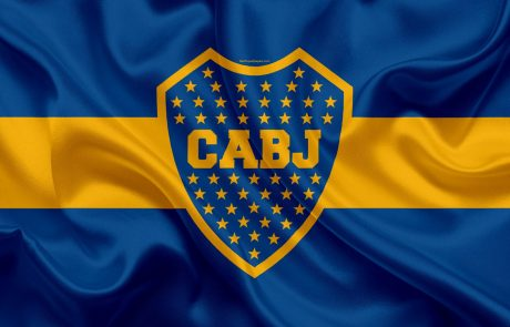 Argentina's Largest Soccer Team, Boca Juniors, Is Studying The Best Way to Launch a Club NFT