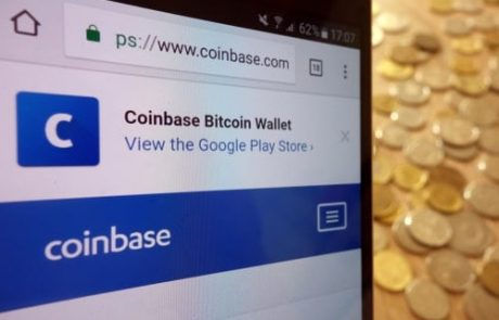 Coinbase Must Face a Negligence Lawsuit in Regards to Bitcoin Cash (BCH) Launch, Judge Rules