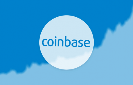 Coinbase Adds Crypto-to-Crypto Trading (But There are Small Letters)