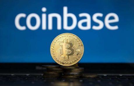 Bullish: Bitcoin Reserves on Coinbase the Lowest Since December 2017