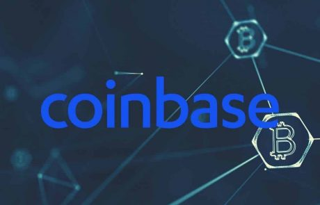 Coinbase Secures Another Millionaire Deal With the US Government to Let Them Use Its Blockchain Analytics Software