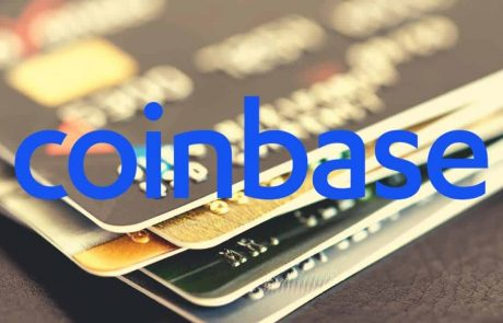 Coinbase Will Let You Get Your Paycheck in Crypto With a Couple of Clicks