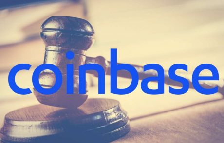 SEC Wants to Sue Coinbase Over Planned Lending Service