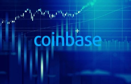 Dogecoin Spikes After Being Listed on Coinbase Pro