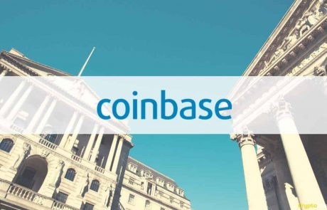 Coinbase to Buy $500M of Cryptocurrencies and Invest 10% of Profits, Says CEO