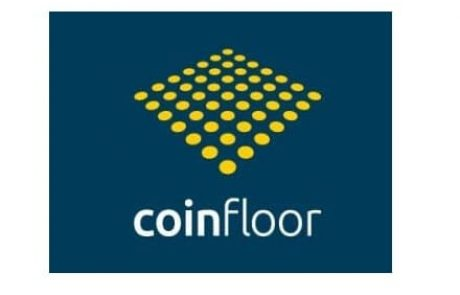 Bitcoin's Iconic Exchange Coinfloor Headed for Job Cuts