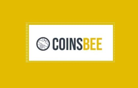 Coinsbee Allows Users to Spend BTC Anywhere Using Gift Cards