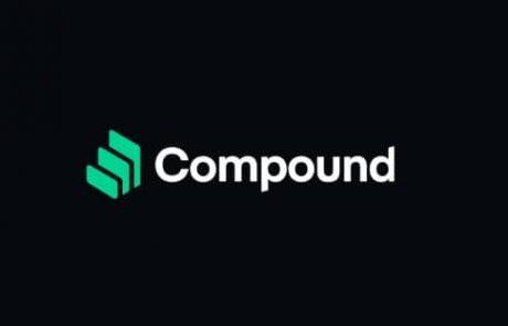 DeFi Adoption: Compound (COMP) Sees 100% Surge Amid Coinbase Pro Listing Announcement