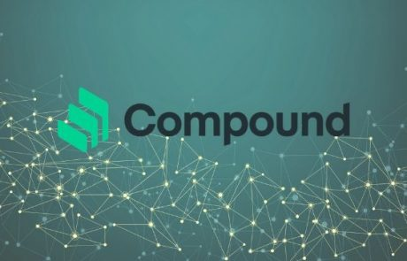 Binance Rolls Out 50x Leverage For Compound (COMP) While OKEx Adds Support For Spot Trading