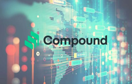 DeFi Protocol Compound Touches $1 Billion in Cryptocurrency Loans