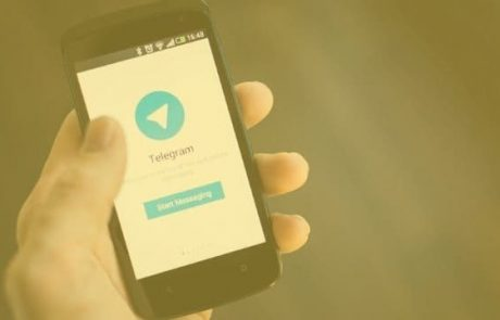 Telegram Won't be Able To Issue GRAM For Now, As Court Sides With SEC