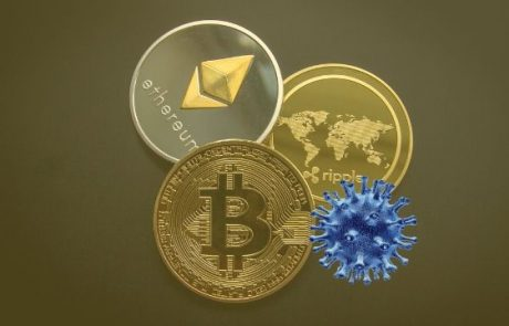 Crypto & Coronavirus: How Is The Industry Affected By The Emerging Financial Crisis? Experts Pitch In (Exclusive)