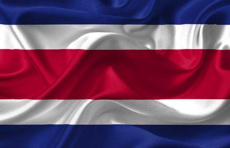 Costa Rica: A New Crypto Heaven