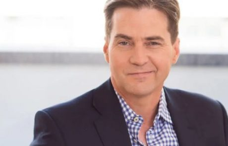Satoshi Nakamoto Probably Did Not Send 50 Bitcoins Today, But Maybe Craig Wright Did?