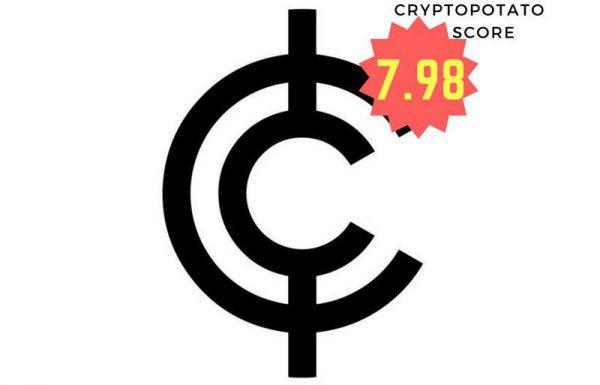 CrypStock ICO Evaluation